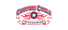 CUSTOM CYCLE ACCESSORIES