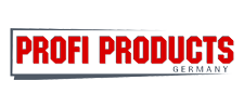 PROFI PRODUCTS