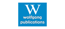 WOLFGANG PUBLICATIONS