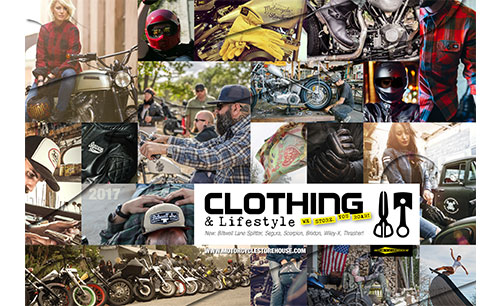 tl_files/content_resources/catalogs/Catalog-Clothing-Lifestyle-2017.jpg