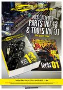 NEW MCS Catalog