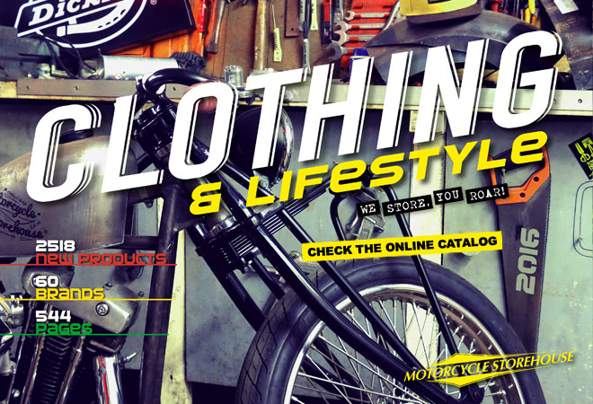 clothingandlifestyle