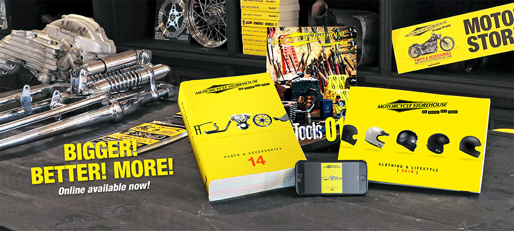Home - www motorcyclestorehouse com