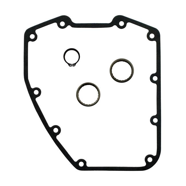 503421 - andrews camshaft installation kit