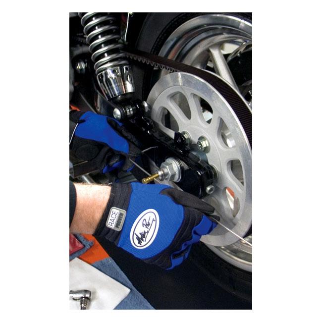 Harley Davidson Ebay Uk