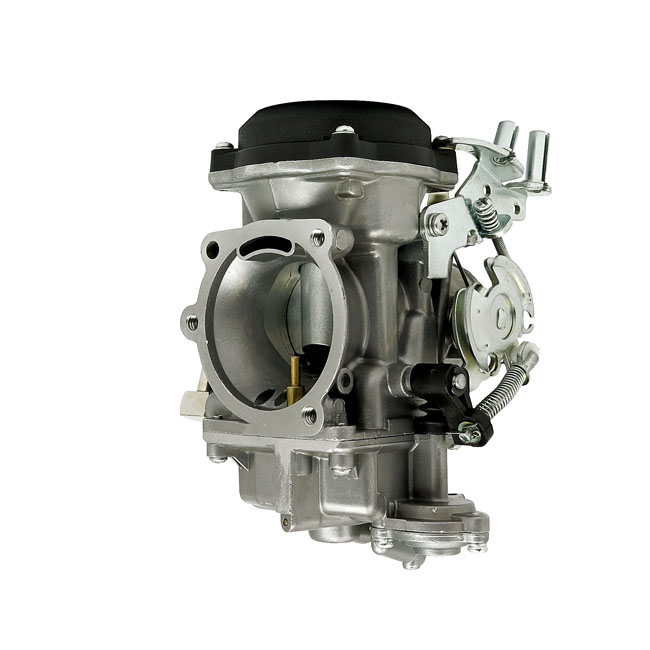 Details about Replica 40mm CV Carb For Harley-Davidson