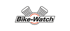 BIKE-WATCH