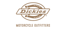 DICKIES MOTORCYCLES OUTFITTERS