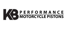 KB-PERFORMANCE PISTON