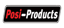 POSI-PRODUCTS
