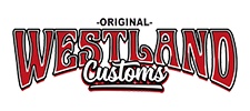 Westland Customs
