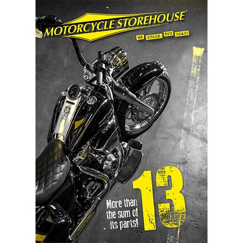 Motorcycle Storehouse Online Catalog V13