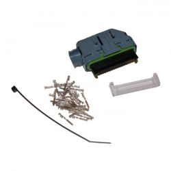 559252 - Namz ECM/ECU 36-pin connector kit - www