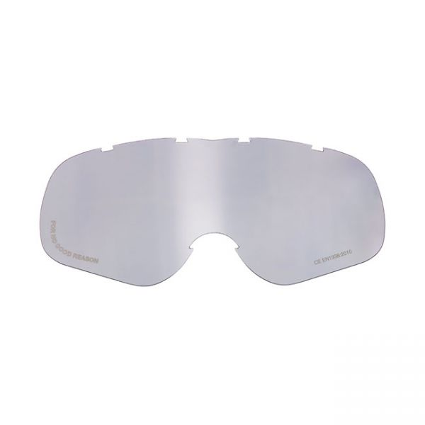 Roeg Peruna goggle single replacement lens