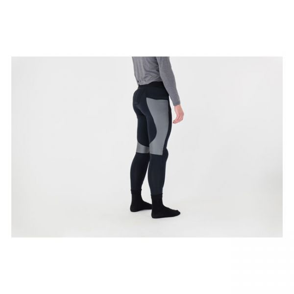 Knox Action pants black