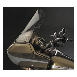 926074 - National Cycle VStream® Windshield 18