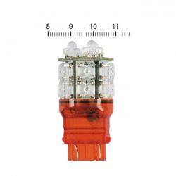 Groovy 941128 Super Flux Led Wedge Bulb Motorcyclestorehouse Com Wiring Digital Resources Nekoutcompassionincorg